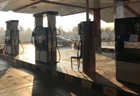 تکذیب افزایش قیمت بنزین توسط وزیر نفت ایران