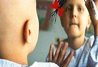 درمان سرطان مغز کودکان با داروی لوسمی