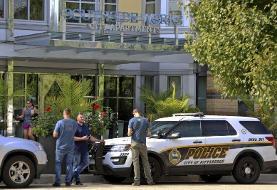 3 dead, 4 hospitalized in suspected drug overdose