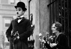 غمانگیزترین پایانبندی فیلمهای مطرح تاریخ سینما |عکس