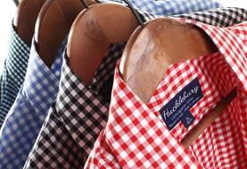 چند راهکار برایتشخیص لباسهای با کیفیت