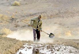راه نجات آبخوانهای البرز