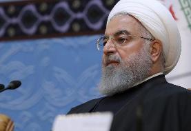 ترامپ: آماده شنیدن طرح ایران در خلیج فارس هستیم