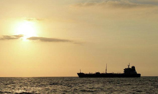 نفتکش انگلیسی استنا ایمپرو آزاد شد