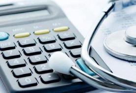 چند درصد از پزشکان کارتخوان خود را ثبت کردند؟