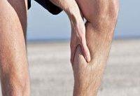 مؤثرترین راهکار&#۸۲۰۴;ها برای خداحافظی با گرفتگی عضلات پا