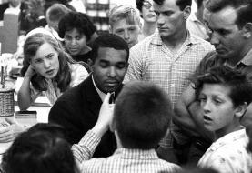 All college students should take a mandatory course on black history and white privilege