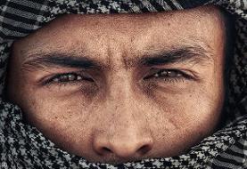 امیر جدیدی به «روز صفر» پیوست/ فیلمبرداری در ایران و چند کشور