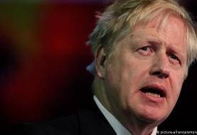 بریتانیا هم خواهان توافق اتمی جدید با ایران شد
