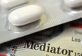 آغاز محاکمه درباره داروی ضد دیابت فرانسوی عامل مرگ ۲۰۰۰ نفر