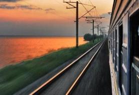 جرئیات قیمت بلیت قطارهای مسافری در اربعین ۹۸