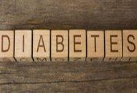 علائم افت قند خون در دانش&#۸۲۰۴;آموزان دیابتی/ توصیه به معلمان مدارس