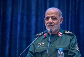 جنگ ایران با عراق، جنگ تکلیفی و دفاع از حق بود
