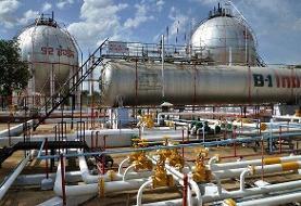 امیدواری هند به کاهش قیمت نفت
