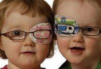 تجویز عینک در نوجوانان افزایش یافته است؛ آیا گوشی&#۸۲۰۴;های همراه مقصرند؟