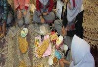 دلیل بی&#۸۲۰۴;میلی کودکان دبستانی نسبت به مصرف صبحانه چیست؟