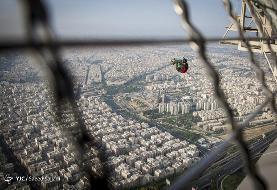 چرا سرمایهگذار بخش خصوصی در پروژههای شهر تهران حضور ندارد؟