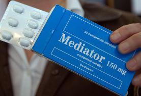 محاکمه شرکت داروسازی فرانسوی که مرگ بیش از ۲ هزار بیمار را رقم زد