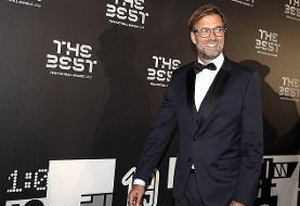 مسی با کنار زدن فان دایک و رونالدو بهترین بازیکن سال جهان شد+ فهرست ...