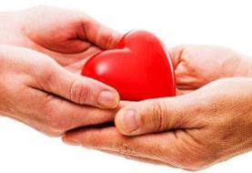 بیست و یکمین اهدای عضو در زنجان به ثبت رسید