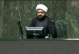 تاکید نماینده بوشهر بر رفع بیکاری و افزایش بهتر شدن اقتصاد خانوادهها