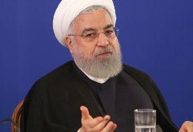 آثار میدان نفتی جدید ایران در بازار جهانی نفت