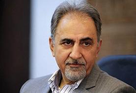 حکم قتل عمد محمدعلی نجفی نقض شد/ ارجاع پرونده برای رسیدگی مجدد به دادگاه
