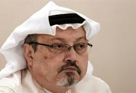 UN investigators offer more details of Khashoggi's murder