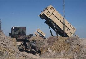 US sending Patriot battery, radars to Saudi after oil attack