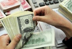 سقف مجاز فاینانس در بودجه ۹۹ معادل ۳۰ میلیارد دلار تعیین شد