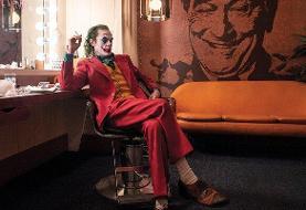 موسسه فیلم آمریکا بهترین های ۲۰۱۹ را معرفی کرد