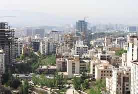 تعطیلی مدارس تهران