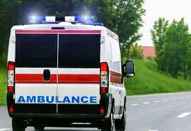 ماجرای خرید و فروش اینترنتی آمبولانسهای اورژانس چیست؟