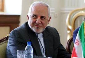 US new sanctions target Iranian Space Agency