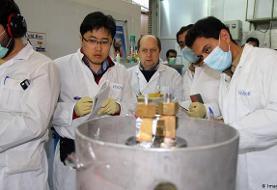 ویروس استاکسنت چگونه وارد تاسیسات هستهای نطنز شد؟  ماجرای مهره مخفی هلند