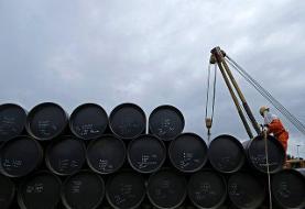 امکان صرفهجویی ۶ میلیون بشکه نفت و گاز در کشور