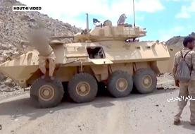 The US military is practicing moving its Middle Eastern command base to ...