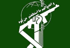 اختصاص بازپرسان ویژه به بازداشت شدگان اخیر در ایران