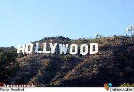 افزایش حضور و کاهش برهنگی زنان در فیلمهای پرفروش آمریکایی