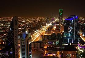 برادر ولیعهد عربستان هم وارد صحنه مبارزه با ایران شد