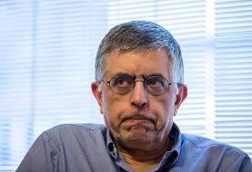 انتقادات صریح کرباسچی از عارف: کسی که مانع سخنرانی سروش در دانشگاه شد چطور امروز شخصیت محوری ...