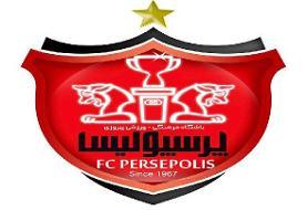 بیانیه باشگاه پرسپولیس در آستانه دربی نودم پایتخت