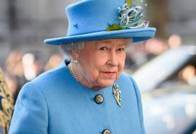 ملکه انگلیس قانون منع برگزیت بدون توافق را امضا کرد
