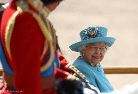 موافقت ملکه انگلیس با مصوبه مجلس اعیان برای جلوگیری از برگزیت بدون توافق