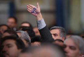 فهرست سیاه FATF؛ اقتصاد ایران تاب میآورد؟