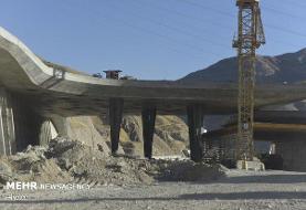 رونق غیر تورمی بازار مسکن در بهمن ۹۸/هر مترخانه ۱۴.۴ میلیون تومان
