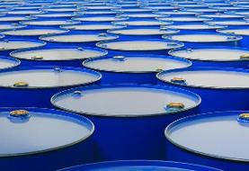 قیمت نفت در پی تردیدها درباره توافق مسکو-ریاض افت کرد