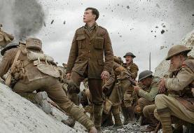 انجمن تهیهکنندگان آمریکا جوایز خود را اهدا کرد/ «۱۹۱۷» بهترین فیلم شد