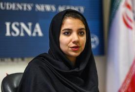 شوک دیگر به شطرنج ایران/خادم الشریعه از تیم ملی خداحافظی کرد؟