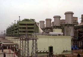 کاهش ۵۰ درصدی سهمیه سوخت گاز نیروگاههای برق/ رشد مصرف گاز خانگی